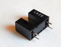 rpi574 opto isolator