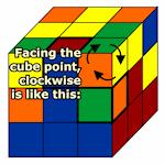 Cube 5a