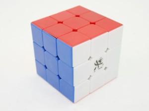 dayan speed cube