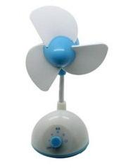 mini-usb-fan